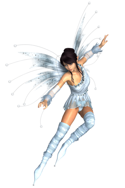 faerie3_2.png