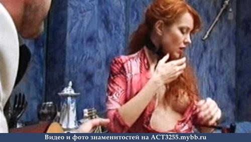 http://img-fotki.yandex.ru/get/4806/136110569.22/0_1437d4_3bf1cbd3_orig.jpg