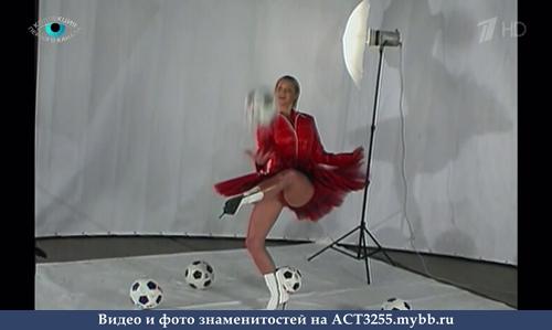 http://img-fotki.yandex.ru/get/4806/136110569.36/0_14f24a_e458d855_orig.jpg