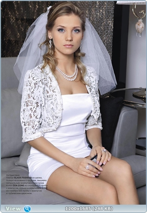 http://img-fotki.yandex.ru/get/4806/13966776.af/0_8631e_51e718ec_orig.jpg