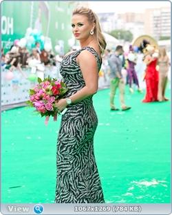 http://img-fotki.yandex.ru/get/4806/13966776.b2/0_8643f_4b913e5c_orig.jpg