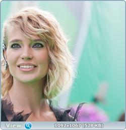 http://img-fotki.yandex.ru/get/4806/13966776.b3/0_86461_64d98fb7_orig.jpg