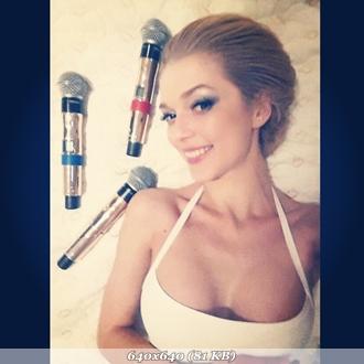 http://img-fotki.yandex.ru/get/4806/14186792.c6/0_e8bf2_12375dfe_orig.jpg
