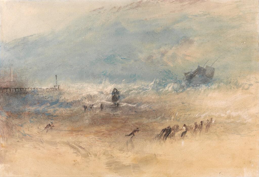 Yarmouth Sands, 1840.jpg