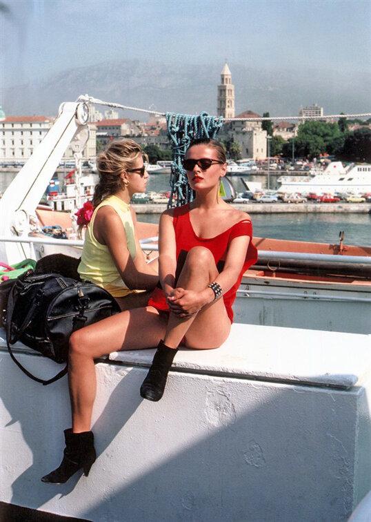 эротические фильмы социалистической югославии