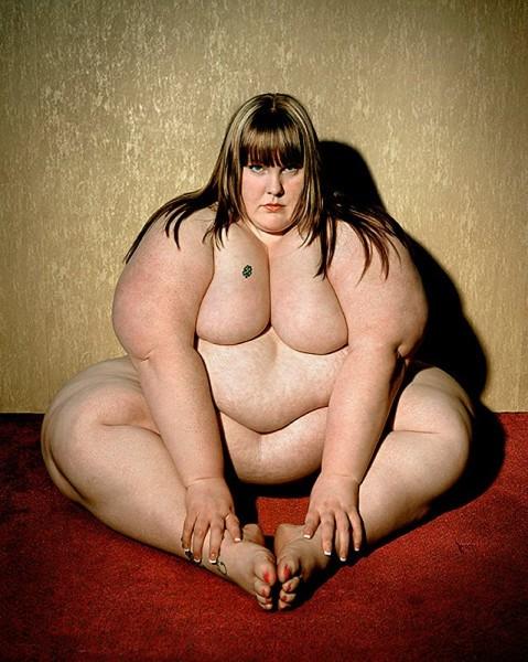 Полных женщин голых фотографии 42020 фотография