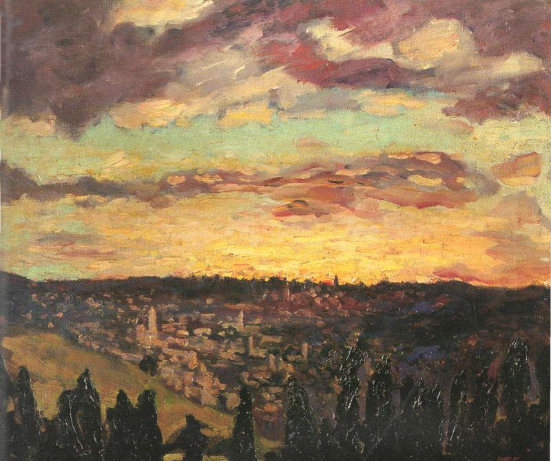 + 1921 Иерусалим.jpg