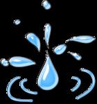 ah_Aquarela_Droplet.png