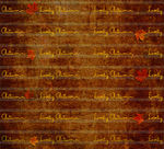 zLovely Autumn Papers  (3).png