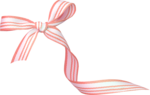 NLD Candilicious Ribbon 2.png