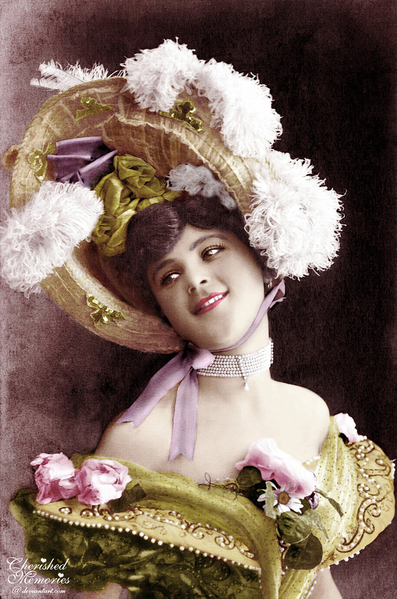 In_Your_Easter_Bonnet_by_CherishedMemories.jpg