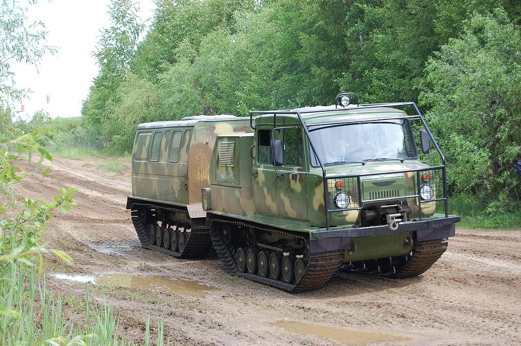1024px-ГАЗ-3344.jpg