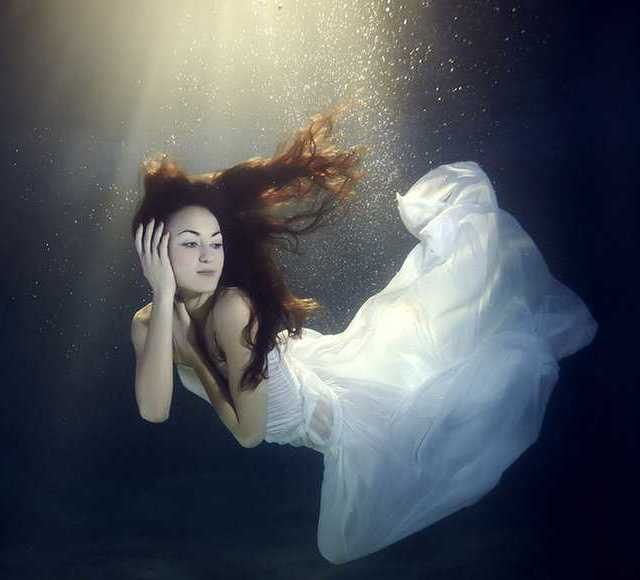 Mark Mawson   Подводные фотографии (Underwater Photography) 0 10213a c1e13b1b orig