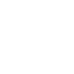 natali_xmas11_overlay6WA_white.png