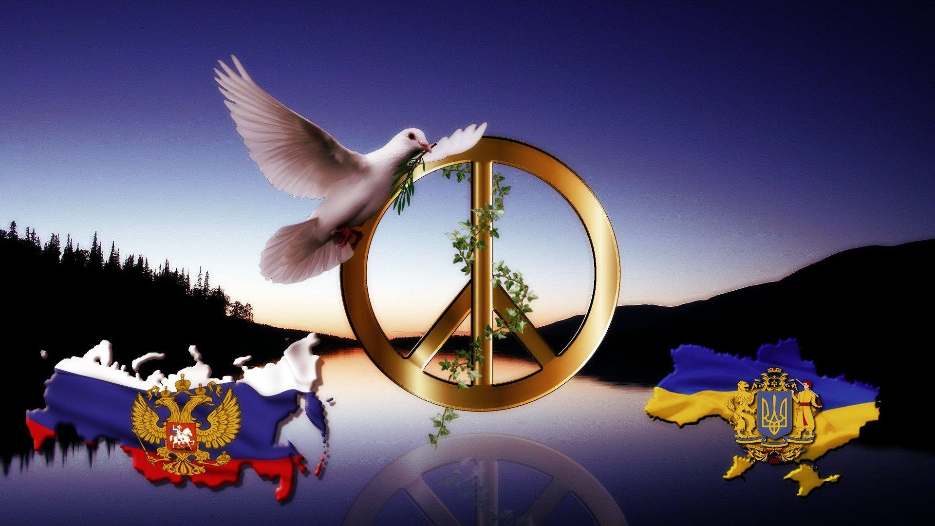 http://img-fotki.yandex.ru/get/4806/225452242.35/0_1400f1_d416bb76_orig