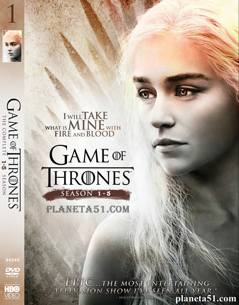 ���� ��������� (1-5 �����: 1-49 ����� �� 50) / Game of  ...