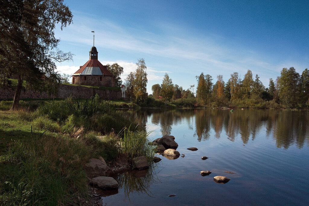 образец трудового красивые места ленинградской области палец телефон