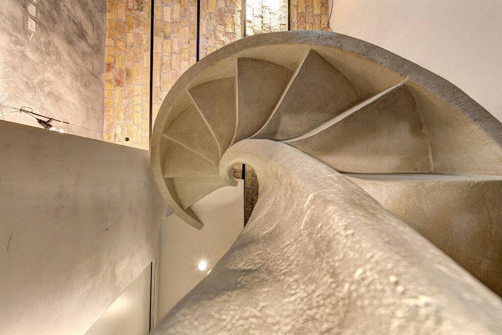 1596-incredible-inspiration-contemporary-interior-design-ideas-residenza-privata-by-mob-architects.jpg