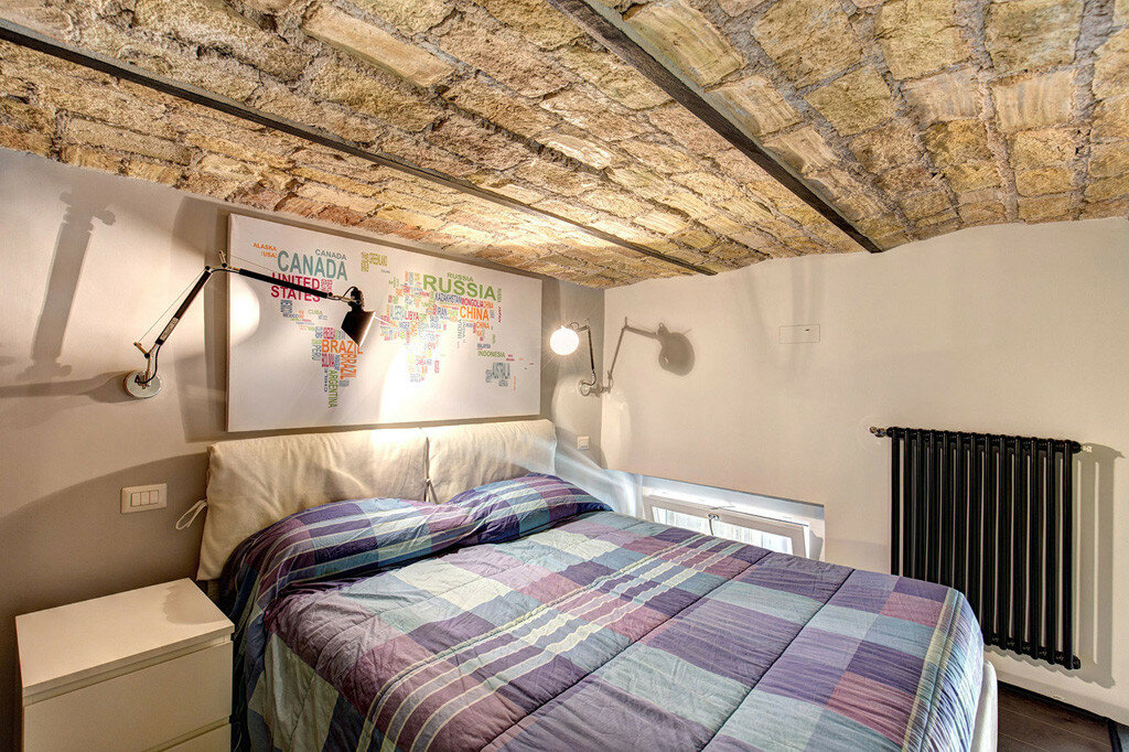 1599-beautiful-inspiration-contemporary-interior-design-ideas-residenza-privata-by-mob-architects.jpg