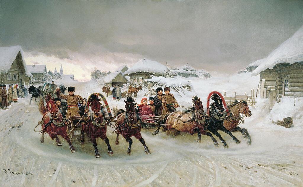 0372.Gruzinskiiy.Petr.Maslenica.1889.holst.maslo.121h193.sm.jpg