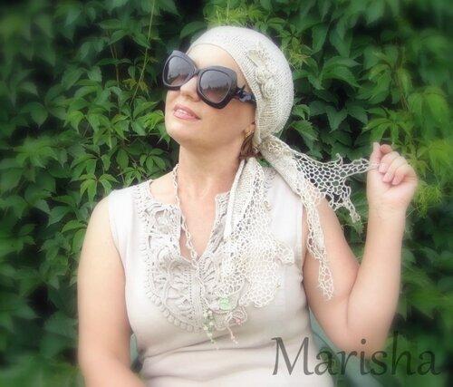 Марина Килина ( Marisha) - Страница 2 0_10d82f_5d6d7d6f_L