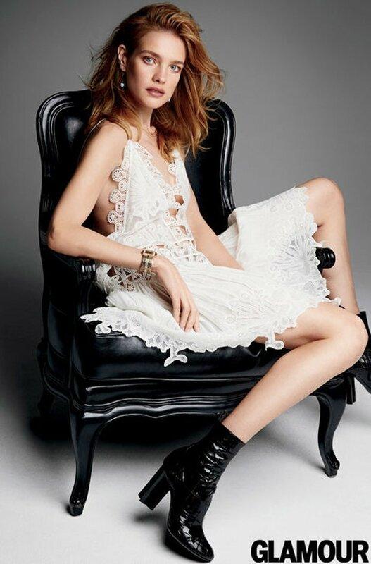 Natalia-Vodianova-Glamour-Patrick-Demarchelier-03-620x941.jpg