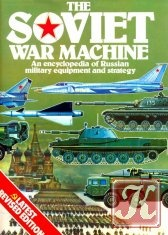 Soviet War Machine