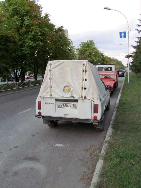 Москвич-2335.20140907 IMG_6638.JPG