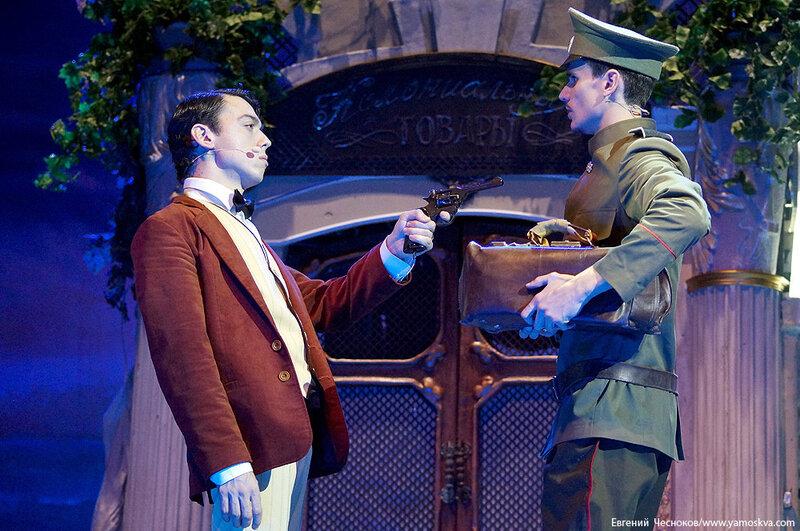 Осень. Мюзикл Однажды в Одессе. 25.09.14.072..jpg