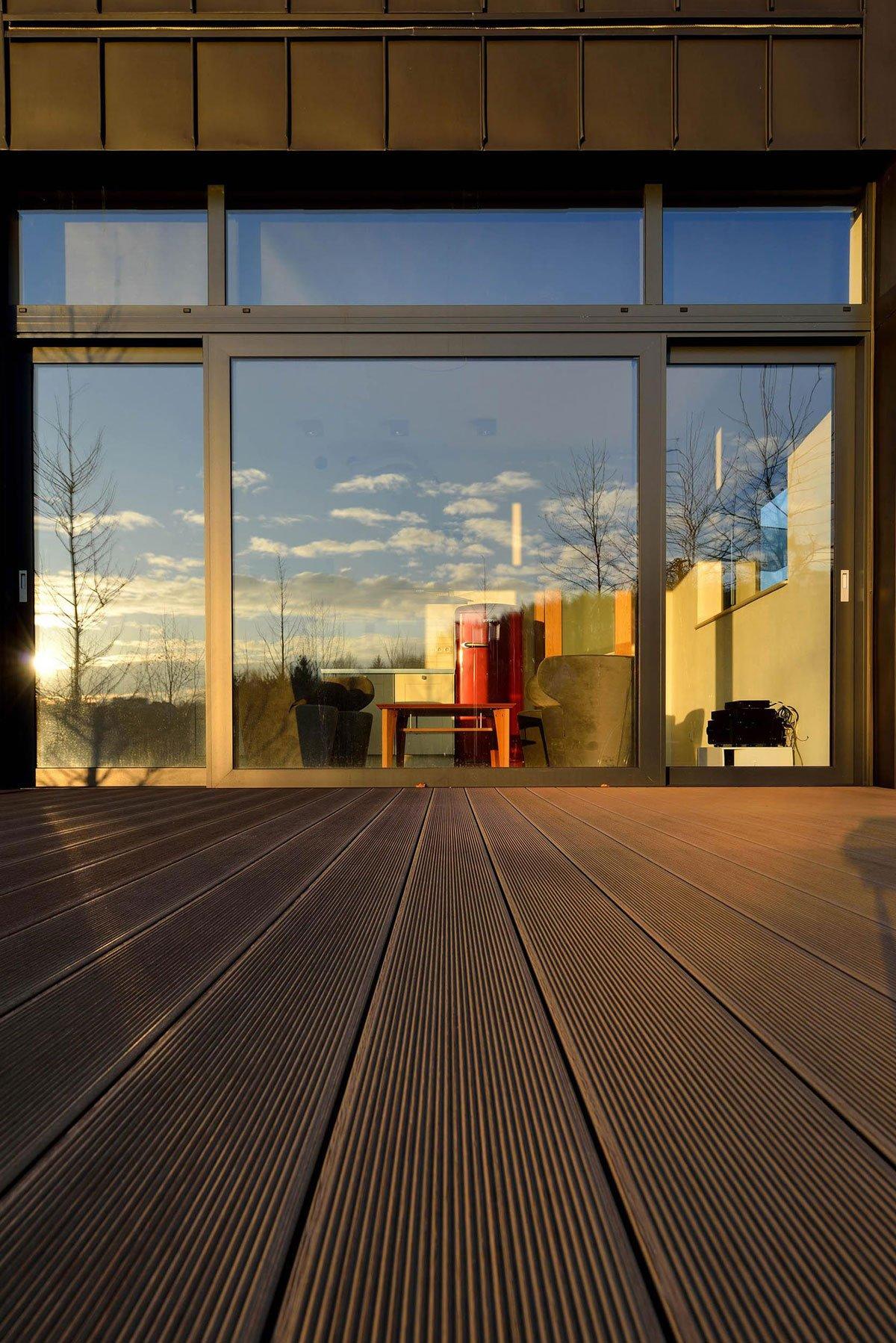 план дома, схема частного дома, крошечный частный дом, проекты маленьких частных домов, интерьер маленького дома, гараж в частном доме