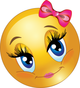 Clipart-cute-lovely-girl-smiley-emoticon-512x512-52f3.png