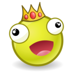 The_Hyper_Happy_King_rvmp_by_Solitude12.png