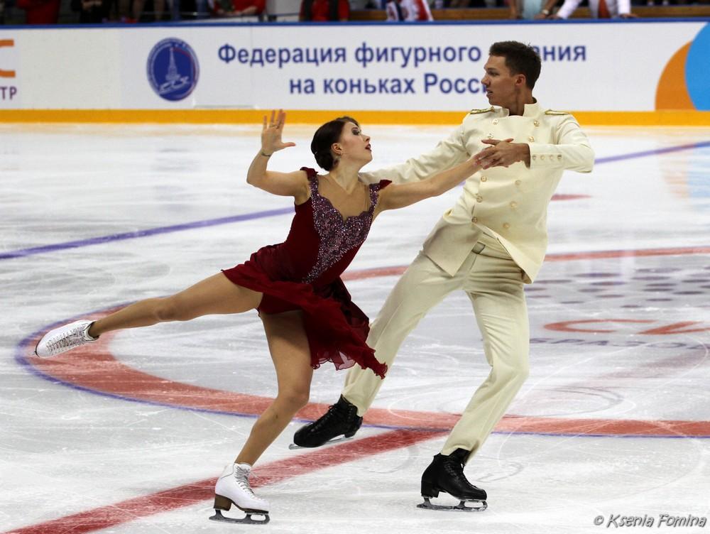 Екатерина Боброва - Дмитрий Соловьев - Страница 25 0_c6718_4c7a716d_orig