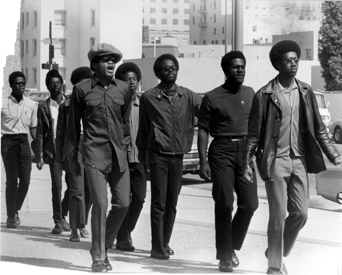Трусики в 1970 годы 19 фотография