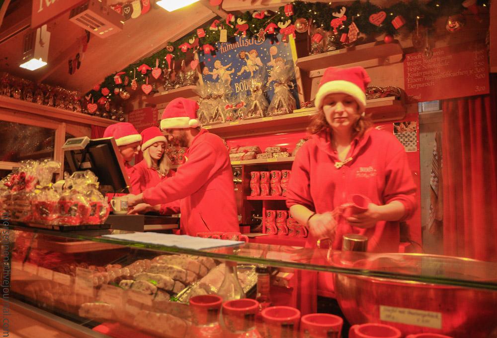 Weihnachten-2015-(17).jpg