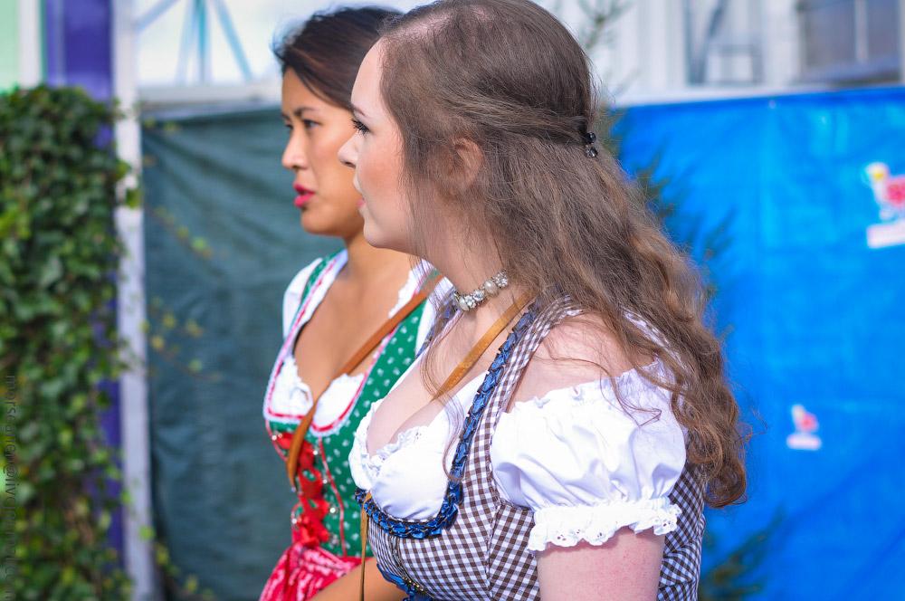 Женщины с выпуклостями фото фото 159-648