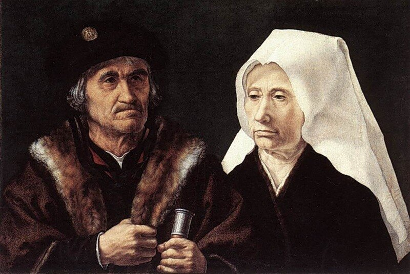 лж ян госсарт An Elderly Couple, 1510-28.jpgлж ян госсарт An Elderly Couple, 1510-28.jpg