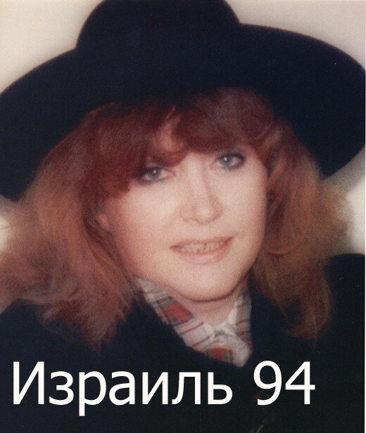 http://img-fotki.yandex.ru/get/4806/alunshow.3/0_45f14_78fdfdf_XXL.jpg