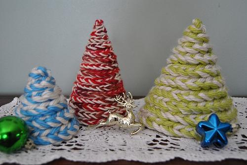 Вязаные береты - вязание крючком на. журнал про вязание крючком.
