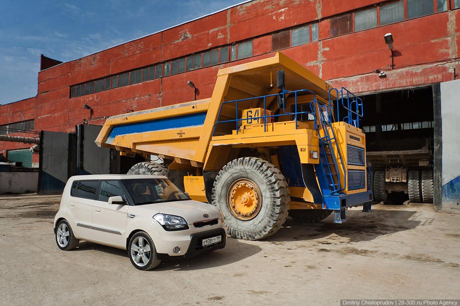 Сколько масла в двигателе Audi A8