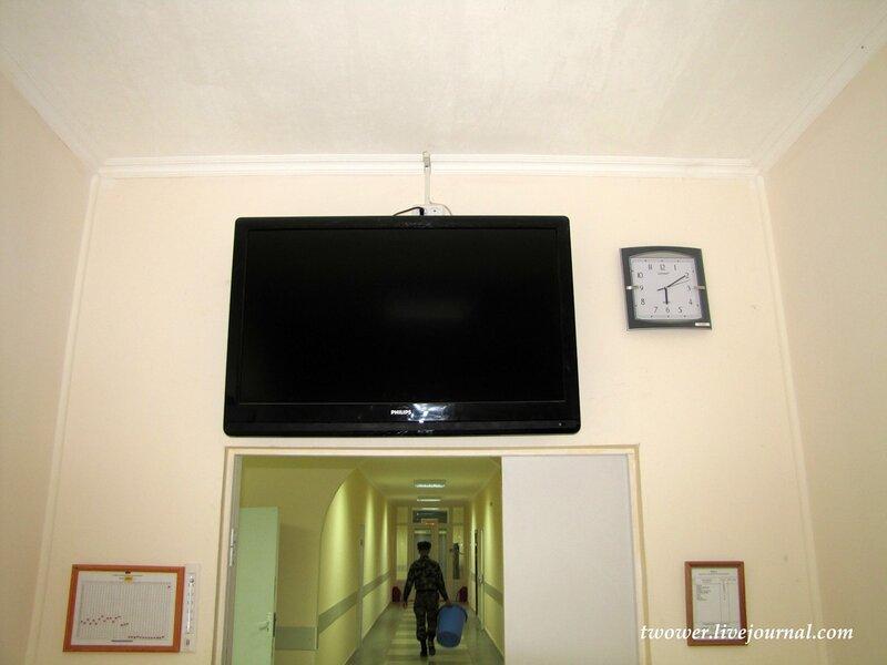 http://img-fotki.yandex.ru/get/4806/elberet545.11/0_4b0f0_daa49c64_XL.jpg