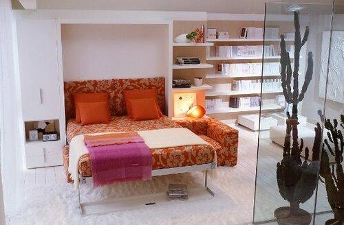 0 433d4 1802c967 L 10 способов увеличить пространство маленькой спальни