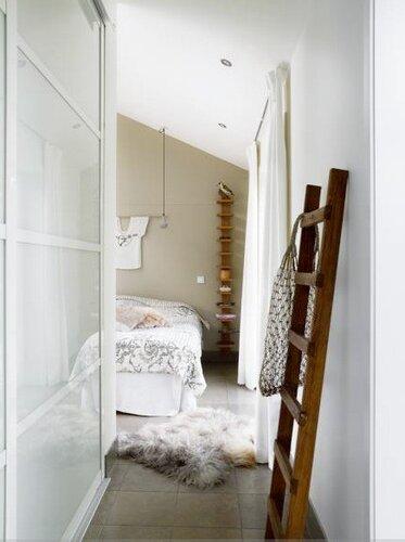 0 4520a daeec0b5 L Дизайн интерьера дома в шведском стиле
