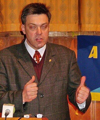 Украинцы стали чаще ездить в Польшу, чем в Россию - Цензор.НЕТ 4412