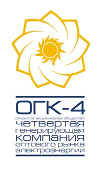 ogk-4
