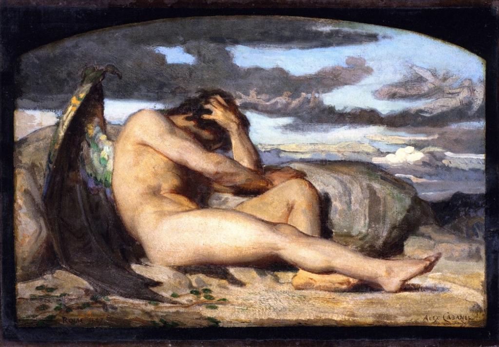 ангел 1846.png