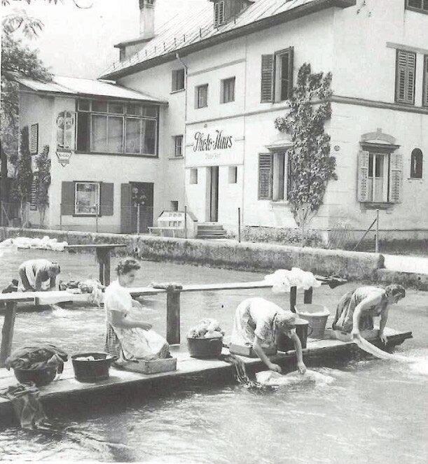 seite5_1955.jpg