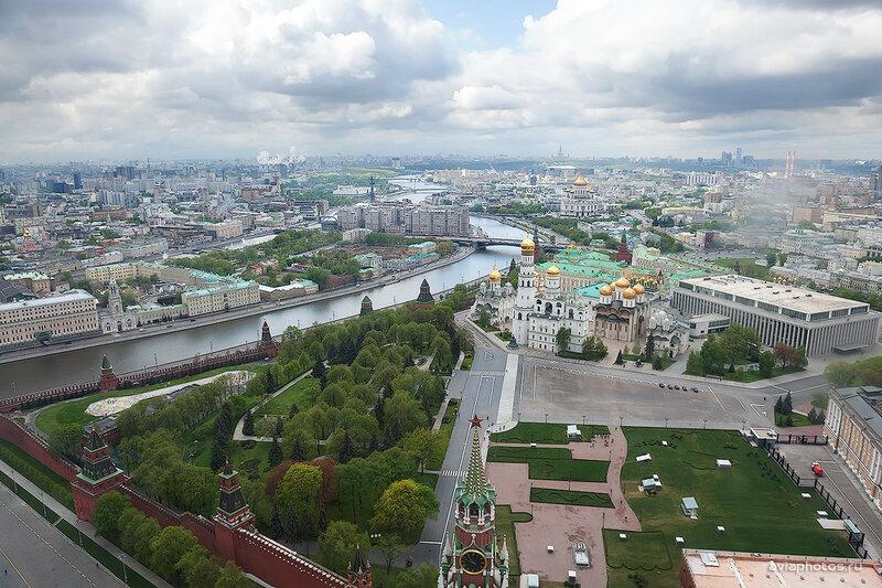 Кремль ed_D700720a