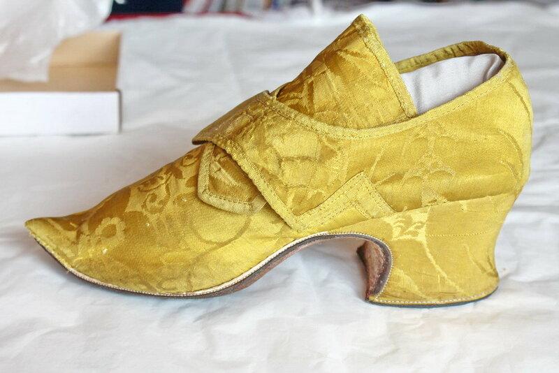 Тотто обувь детская купить в