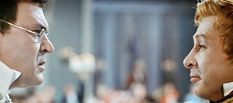 1965 - Война и мир. Андрей Болконский (Сергей Бондарчук).jpg
